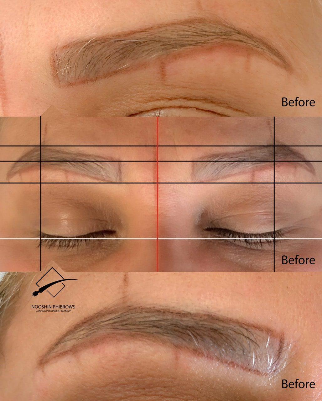 PHIAPP SHAPING (CODE: MB2) – Canada Makeup – IMG 4561 min – Canada Makeup – NOOSHIN JAVAHERIAN