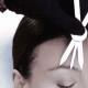 PHIBROWS MICROBLADING – Canada Makeup – microblading thumbnail min – Canada Makeup – NOOSHIN JAVAHERIAN