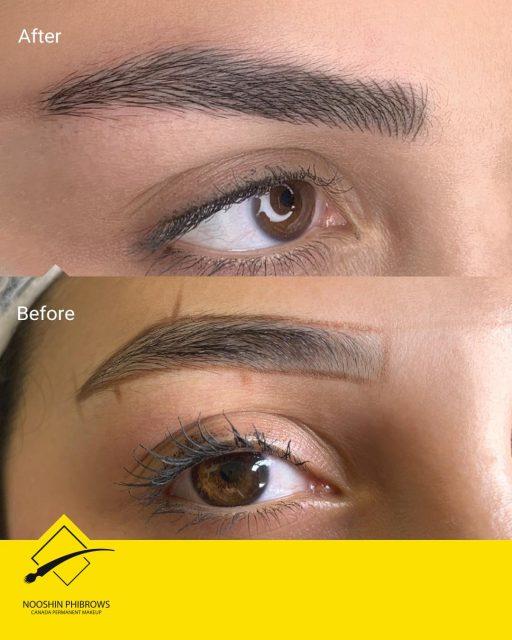 Natural-eyebrows-no-makeup