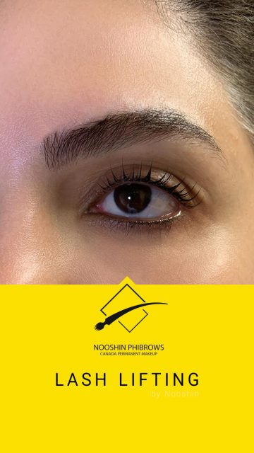 phibrows-microblading