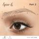 no caption / title part 2 – Canada Makeup – spin6 part2 min – Canada Makeup – NOOSHIN JAVAHERIAN