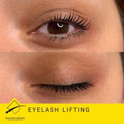 eyelash-lifting-canadamakeup