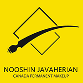 Canada Makeup - South Newmarket