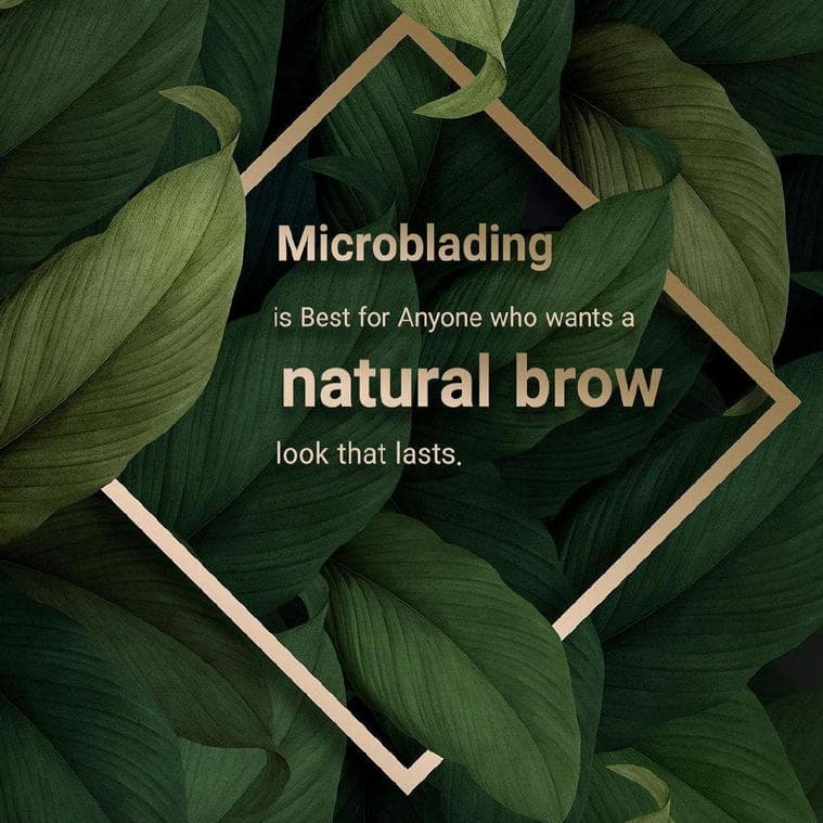 Microblading is Best for Anyone Who Wants a Natural Brow Look That Lasts – Canada Makeup – natural brow 759x759 min – Canada Makeup – NOOSHIN JAVAHERIAN