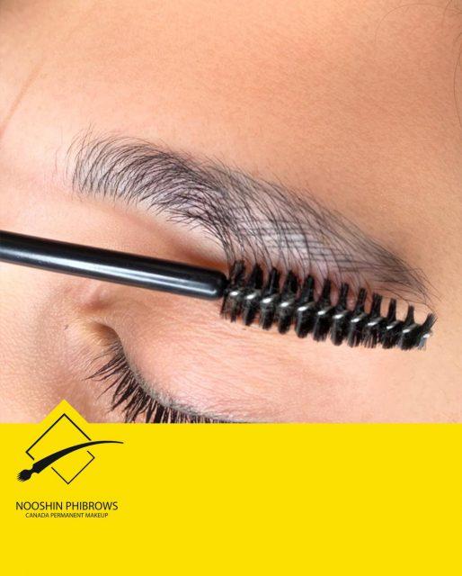 MICROBLADING (CODE: MB25) – Canada Makeup – phibrows microblading 06 – Canada Makeup – NOOSHIN JAVAHERIAN