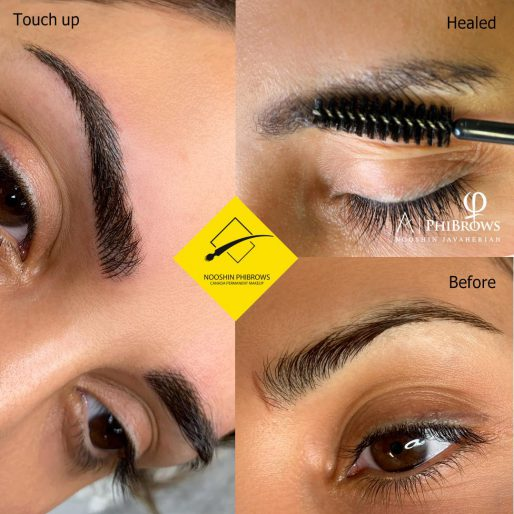 touchup-head-before-microblading