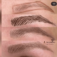 Beauty savage canada makeup phibrows-