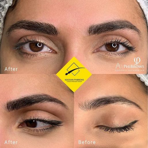 Phibrows-Microblading-pigment-sup-brown-2+3