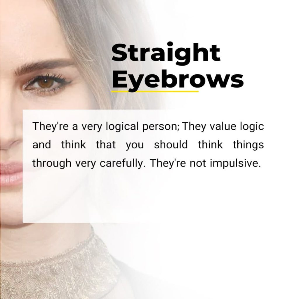 What Your Brow Shape Says About You(According to a Facial Reader) – Tips and Tricks – Canada Makeup – Brow Shape – photo 2021 08 31 15 10 06 – Canada Makeup – NOOSHIN JAVAHERIAN