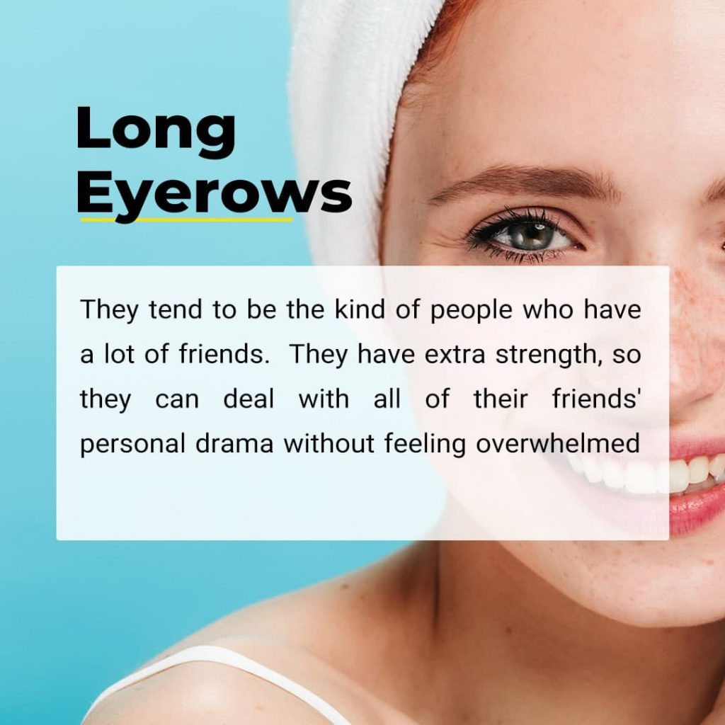What Your Brow Shape Says About You(According to a Facial Reader) – Tips and Tricks – Canada Makeup – Brow Shape – photo 2021 08 31 15 10 17 – Canada Makeup – NOOSHIN JAVAHERIAN