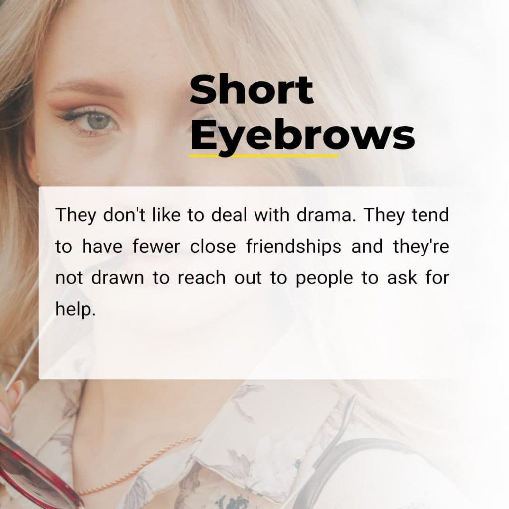 What Your Brow Shape Says About You(According to a Facial Reader) – Tips and Tricks – Canada Makeup – Brow Shape – photo 2021 08 31 15 10 21 – Canada Makeup – NOOSHIN JAVAHERIAN