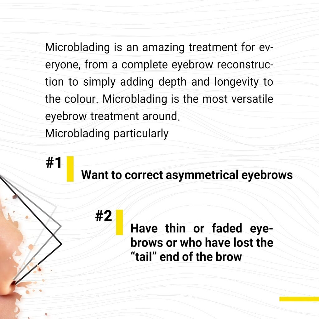 Who benefits from Microblading? – Tips and Tricks – Canada Makeup – Microblading – 172899596 798082457500050 3231109573834506025 n – Canada Makeup – NOOSHIN JAVAHERIAN