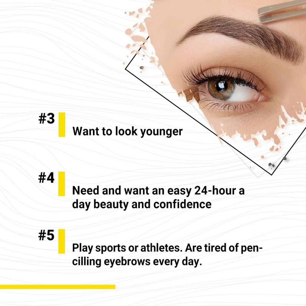 Who benefits from Microblading? – Tips and Tricks – Canada Makeup – Microblading – 173453089 303484174478425 947850079541438423 n – Canada Makeup – NOOSHIN JAVAHERIAN